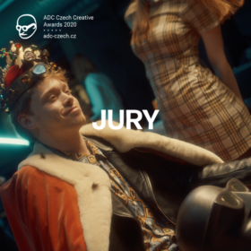 Zasedání poroty ADC Czech Creative Awards na půdě VŠE