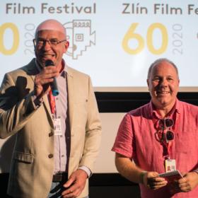 Dokument Offline na Zlín Film Festivalu 2020