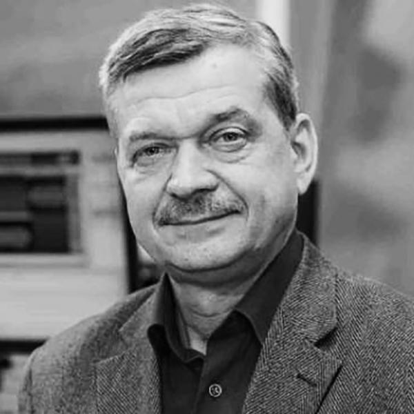 Ing. Miroslav Dittrich