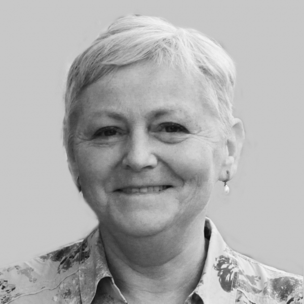 PhDr. Hana Slámová, Ph.D.