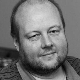 Odešel náš bývalý kolega a pedagog Milan Šimáček