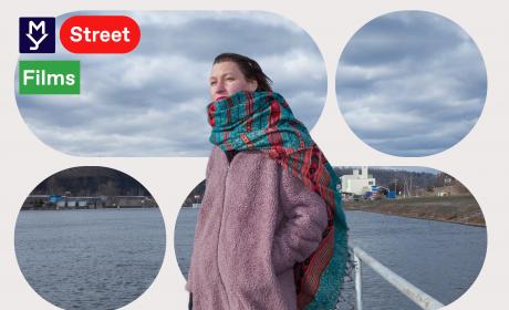 My Street Films 2019: Natočte dokument o tématu, které vás pálí