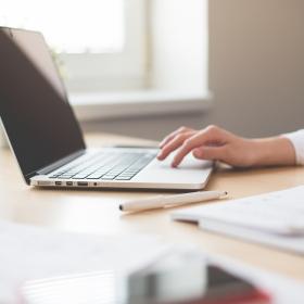 Kurz Freelance pro začátečníky v ZS 2018