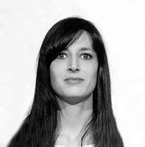 Kristýna Horná, DiS.