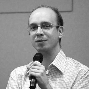 Martin Kopta