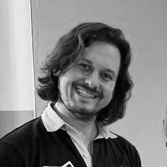 Bc. David Tomášek, M.A.