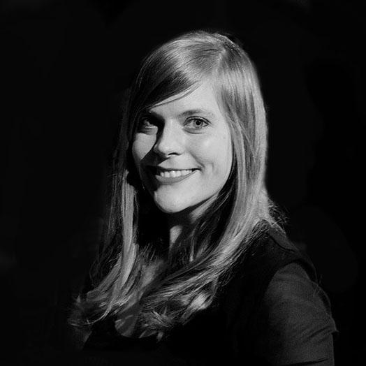 Ing. Tereza Zichová