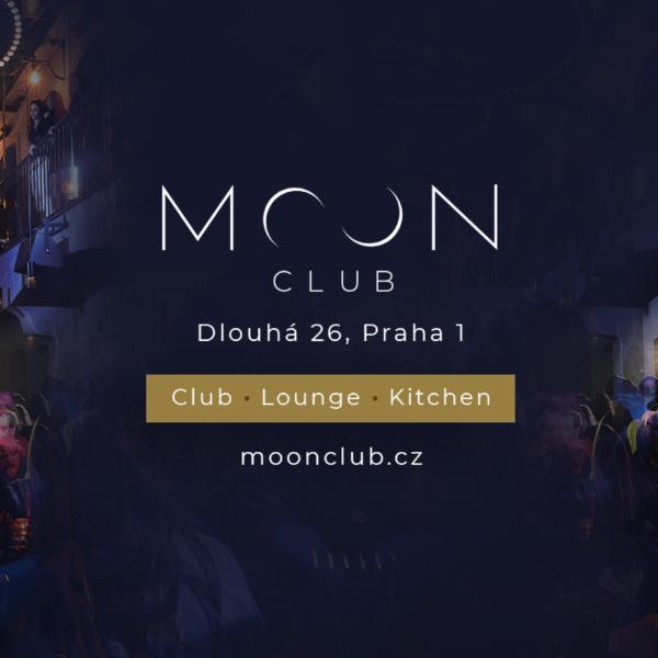 Moonclub