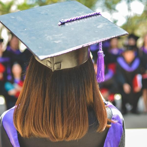 Reference magisterských oborů od absolventů Multimédií
