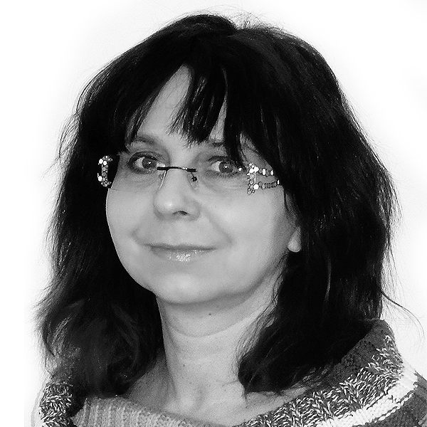 Lucie Richterová