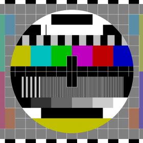 Nový předmět Televizní a broadcastové procesy